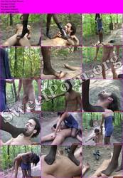 FemaleDom.com Can You Feel This Thumbnail